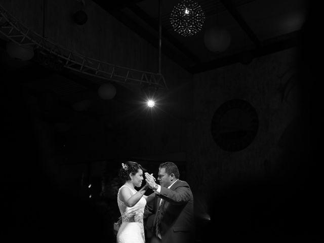 La boda de José Antonio y Cecilia en Querétaro, Querétaro 2