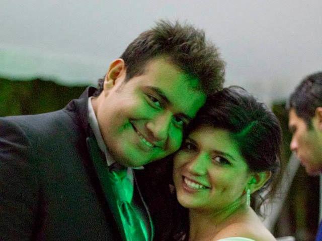 La boda de Luis Miguel y Yezby en Oaxaca, Oaxaca 7