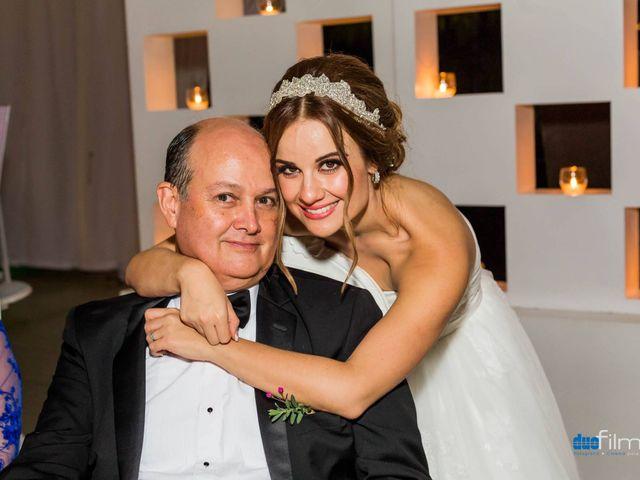 La boda de Alejandro y Stefania en Tlajomulco de Zúñiga, Jalisco 26