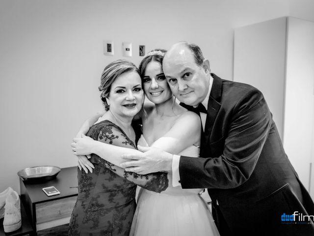 La boda de Alejandro y Stefania en Tlajomulco de Zúñiga, Jalisco 27
