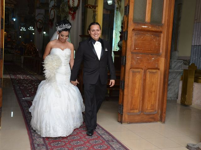 Renta de vestidos de novia tepic