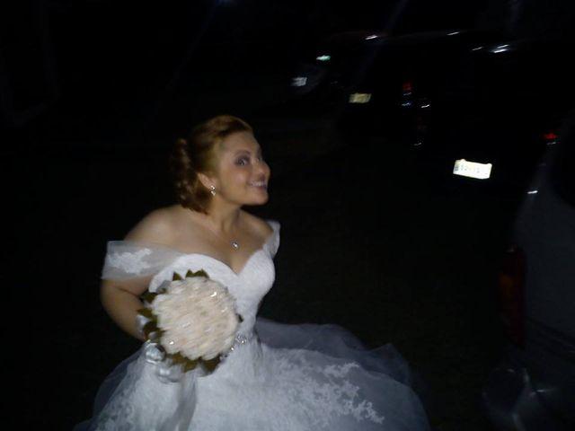 La boda de Andrés y Beatriz en Tlalpan, Ciudad de México 3
