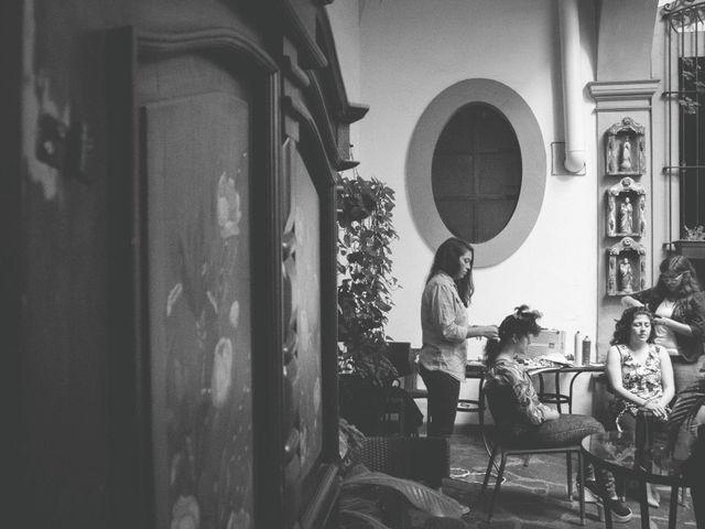 La boda de Carlos y Sandra en Guadalajara, Jalisco 13