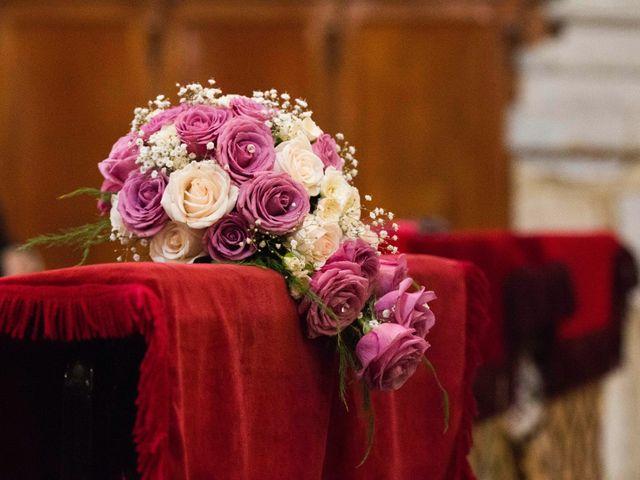 La boda de Carlos y Sandra en Guadalajara, Jalisco 47