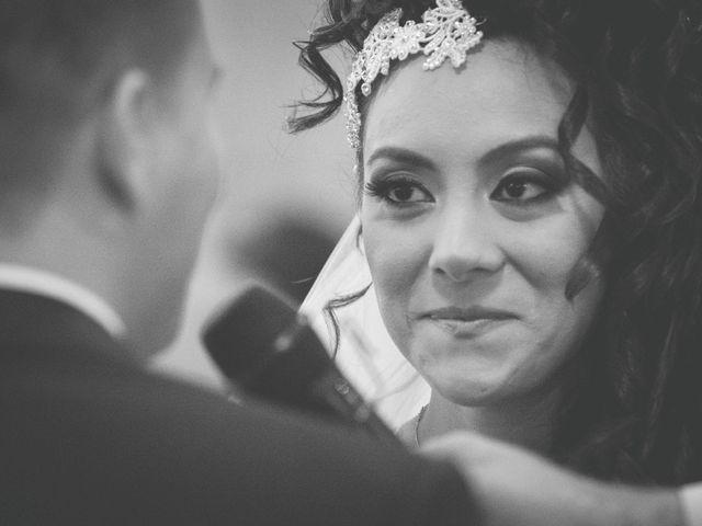 La boda de Carlos y Sandra en Guadalajara, Jalisco 50