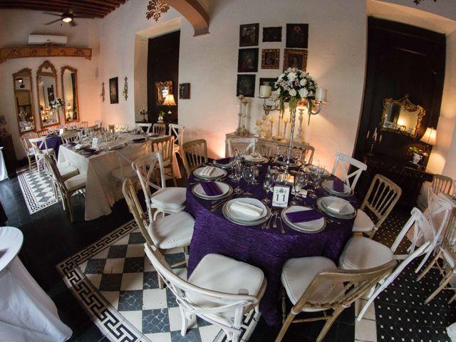 La boda de Carlos y Sandra en Guadalajara, Jalisco 73