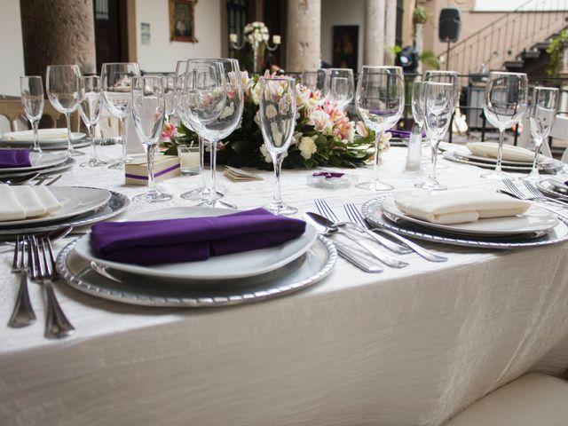 La boda de Carlos y Sandra en Guadalajara, Jalisco 95