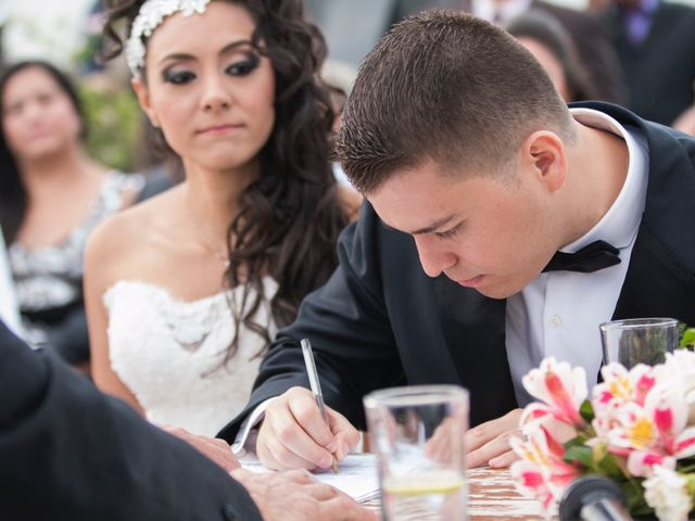 La boda de Carlos y Sandra en Guadalajara, Jalisco 102