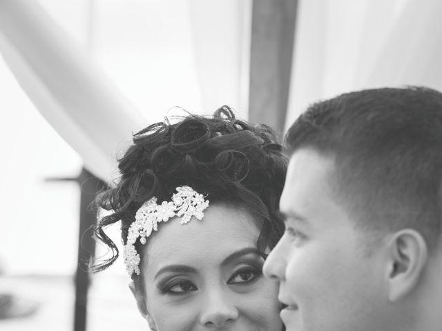 La boda de Carlos y Sandra en Guadalajara, Jalisco 103