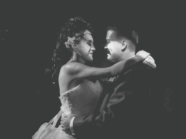 La boda de Carlos y Sandra en Guadalajara, Jalisco 123