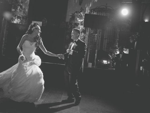 La boda de Carlos y Sandra en Guadalajara, Jalisco 2