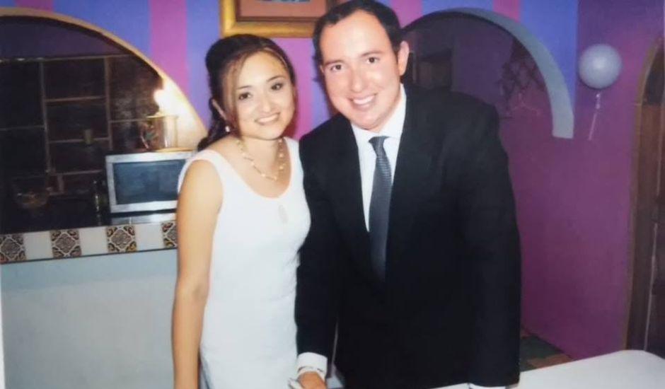 La boda de Marlene y Rogel en Cancún, Quintana Roo