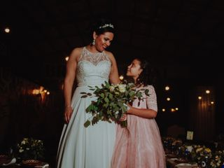 La boda de Verónica y Román 3