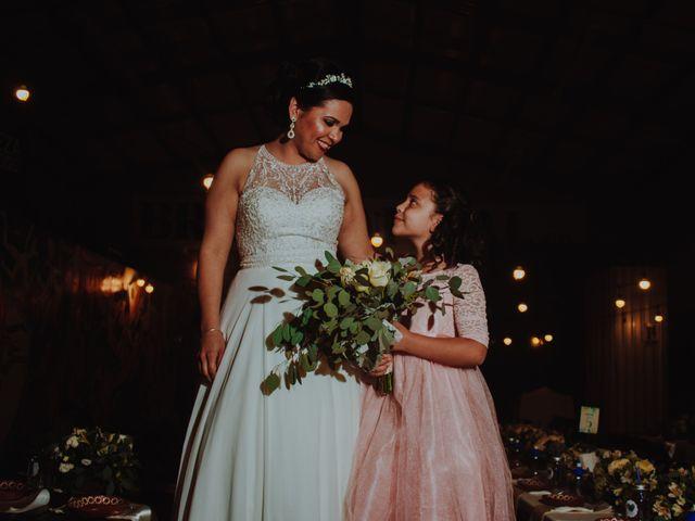 La boda de Román y Verónica en Mexicali, Baja California 2