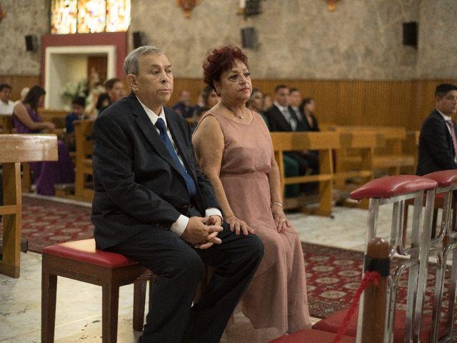 La boda de Addiel  y Yazmin en Guadalajara, Jalisco 30