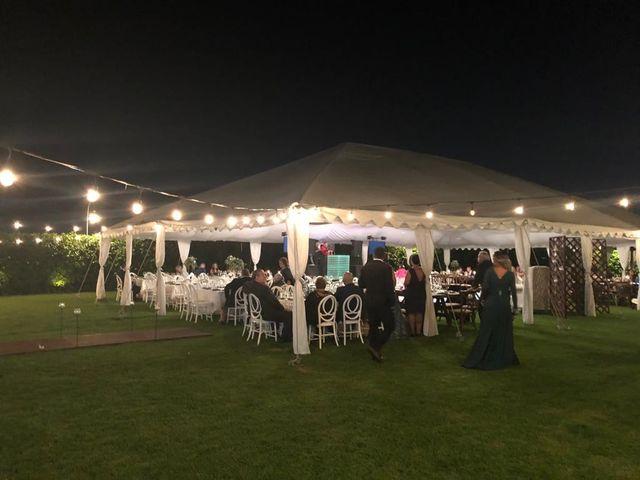 La boda de Addiel  y Yazmin en Guadalajara, Jalisco 52