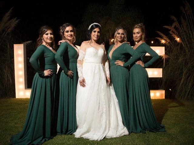 La boda de Addiel  y Yazmin en Guadalajara, Jalisco 70