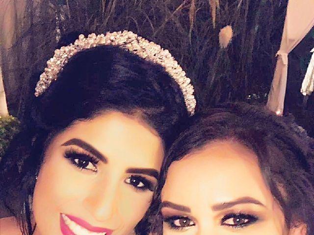 La boda de Addiel  y Yazmin en Guadalajara, Jalisco 76