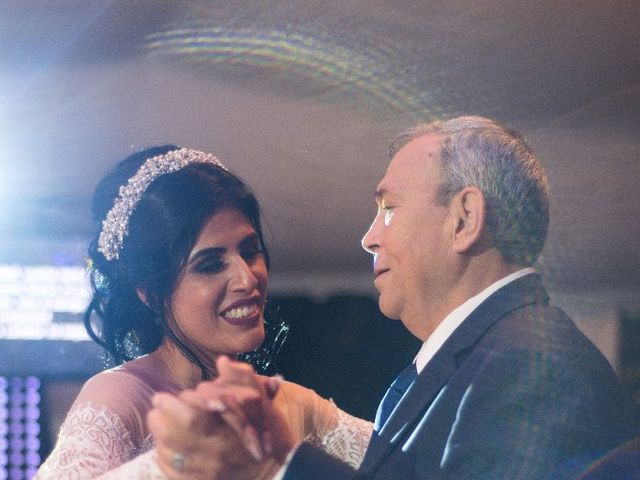 La boda de Addiel  y Yazmin en Guadalajara, Jalisco 94