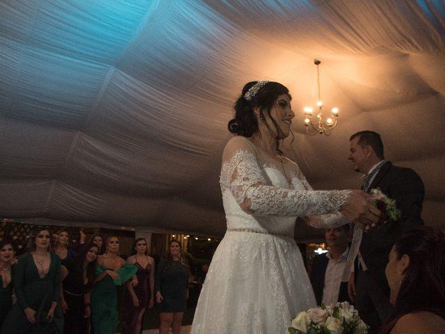La boda de Addiel  y Yazmin en Guadalajara, Jalisco 102