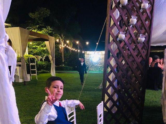 La boda de Addiel  y Yazmin en Guadalajara, Jalisco 144