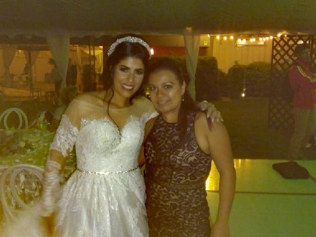La boda de Addiel  y Yazmin en Guadalajara, Jalisco 147