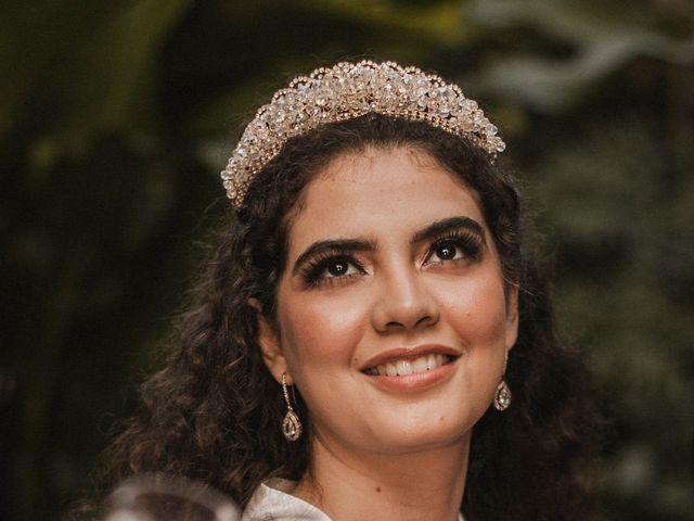 La boda de Joshimar y María Fernanda en Chiapa de Corzo, Chiapas 1