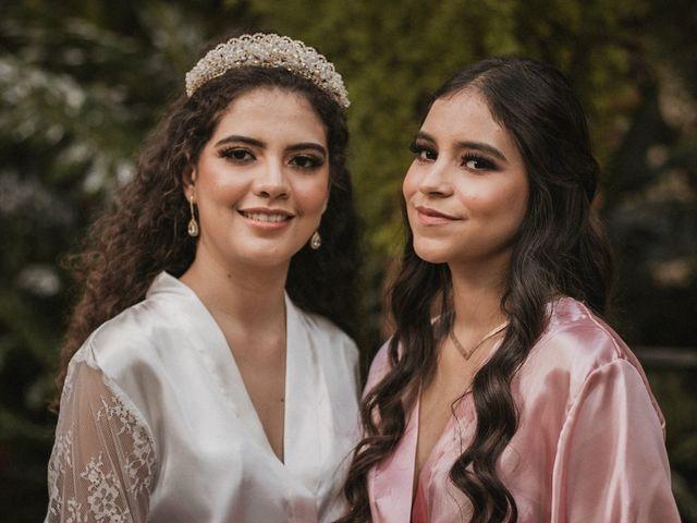 La boda de Joshimar y María Fernanda en Chiapa de Corzo, Chiapas 23