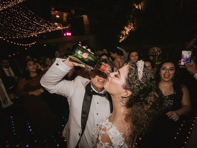 La boda de Joshimar y María Fernanda en Chiapa de Corzo, Chiapas 70