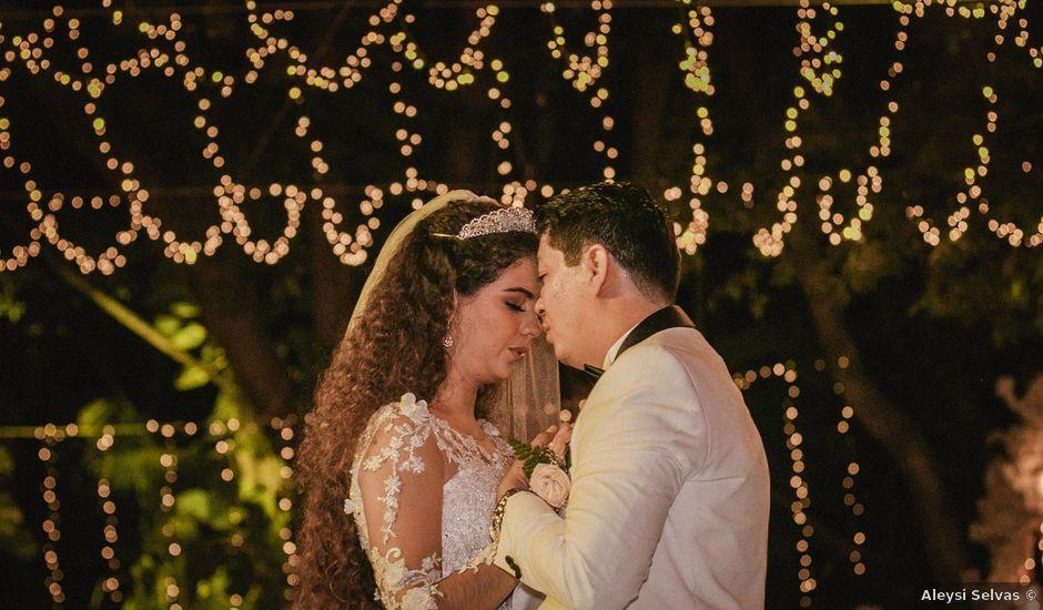 La boda de Joshimar y María Fernanda en Chiapa de Corzo, Chiapas