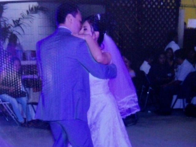 La boda de Miguel Angel y Elisa en Oaxaca, Oaxaca 3