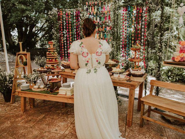 La boda de José Luis y Alexa en Chiapa de Corzo, Chiapas 10