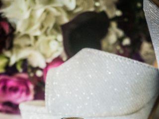 La boda de Ruth y Cesar 3