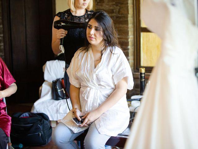 La boda de Fernando y Adriana en Chapala, Jalisco 3