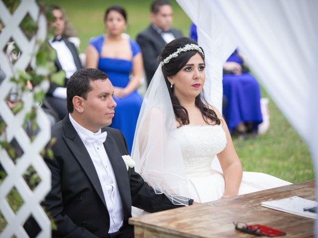 La boda de Fernando y Adriana en Chapala, Jalisco 31