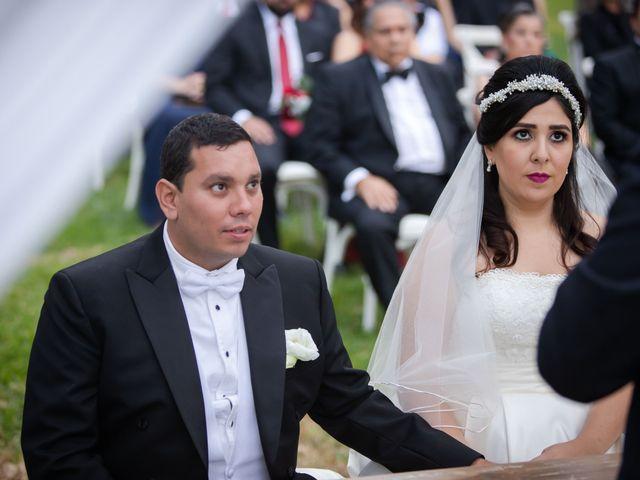 La boda de Fernando y Adriana en Chapala, Jalisco 32