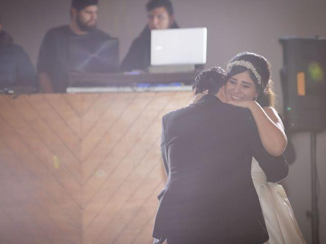 La boda de Fernando y Adriana en Chapala, Jalisco 39
