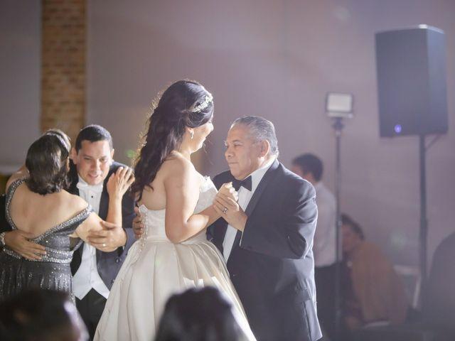 La boda de Fernando y Adriana en Chapala, Jalisco 40
