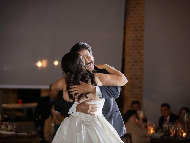 La boda de Fernando y Adriana en Chapala, Jalisco 42
