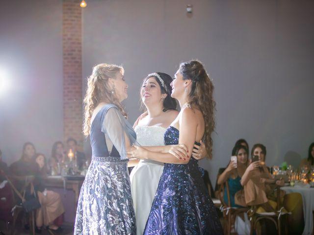 La boda de Fernando y Adriana en Chapala, Jalisco 43
