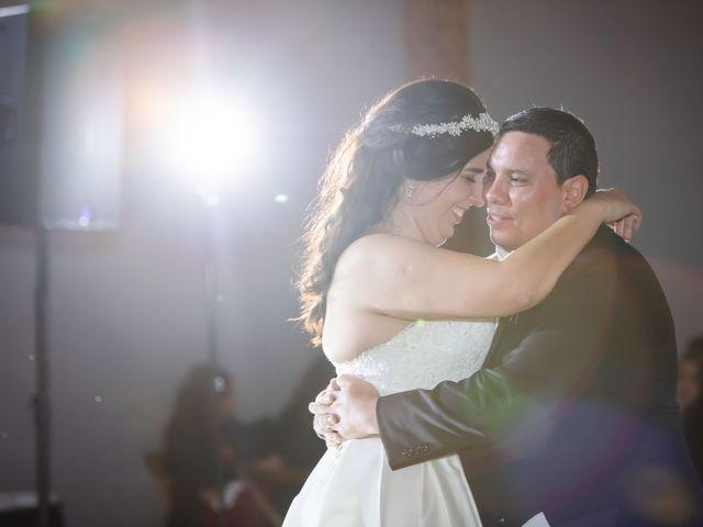 La boda de Fernando y Adriana en Chapala, Jalisco 44