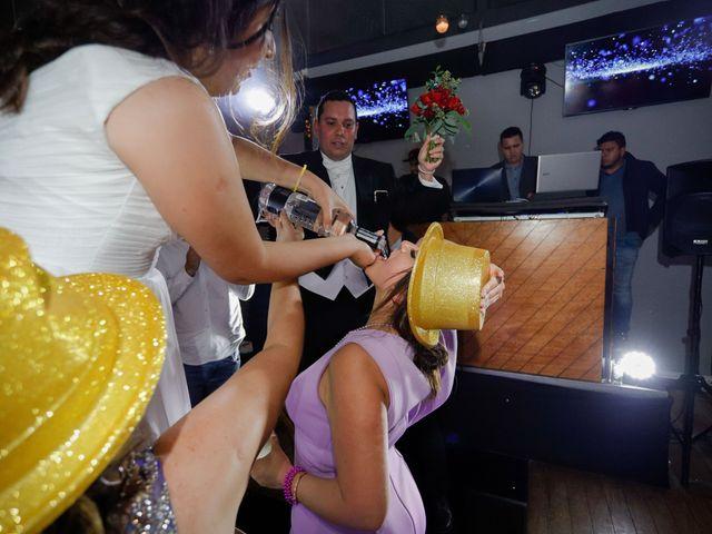 La boda de Fernando y Adriana en Chapala, Jalisco 47