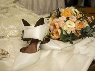 La boda de Brenda y Aldo 3