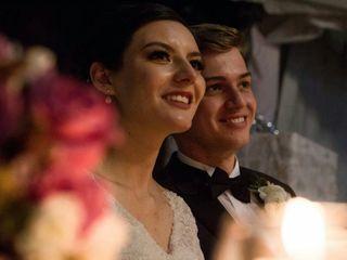 La boda de Sara y Oscar 3