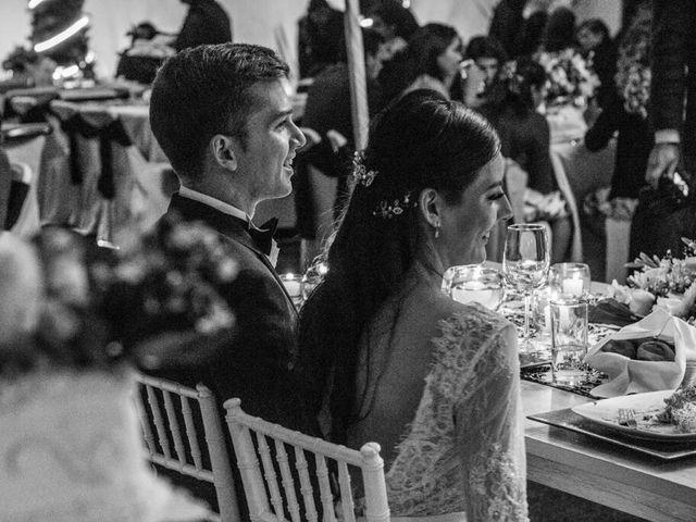 La boda de Oscar y Sara en Guadalajara, Jalisco 2