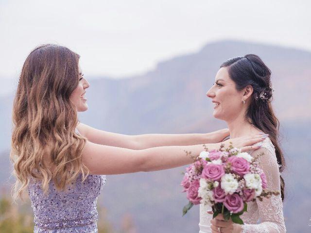La boda de Oscar y Sara en Guadalajara, Jalisco 7