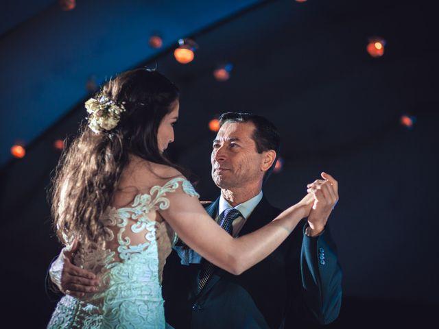 La boda de Javier y Fatima en Guadalajara, Jalisco 23