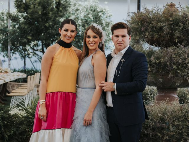 La boda de Lucy y Abraham en Degollado, Jalisco 11