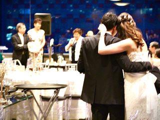 La boda de Ana Tere y  Rolando  1