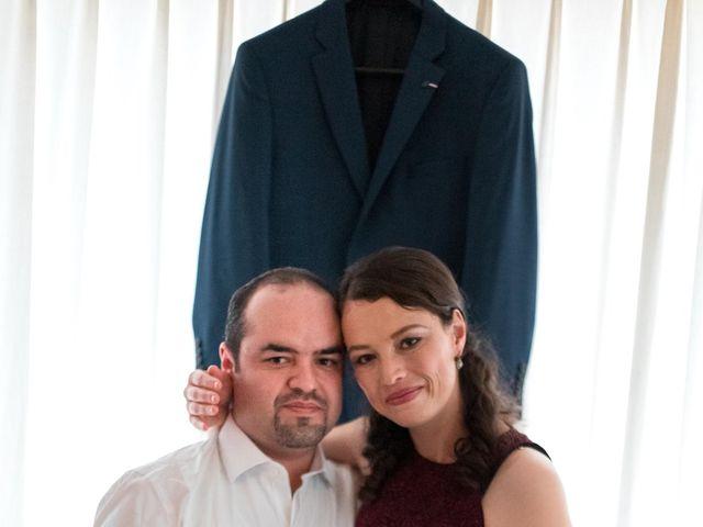 La boda de Joaquín y Fabiola en Cuernavaca, Morelos 42
